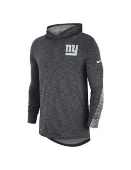 Nike Dri Fit (Nfl Giants) by Nike