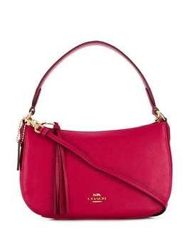 Sutton Tote Bag by Coach