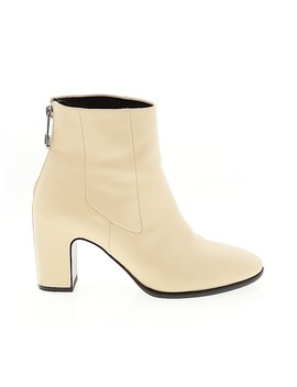 Ankle Boots by Balenciaga