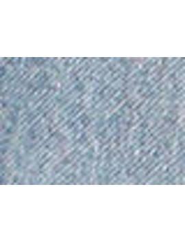 501® Original Fit Stretch Men's Jeans by Levi's