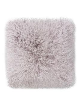 Bligh Square Cushion   45cm X 45cm by Sheridan