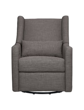 Babyletto Kiwi Glider &Amp; Electronic Recliner With Usb Charging Port by Shop Collections