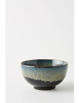 Small Esme Bowl by Anthropologie