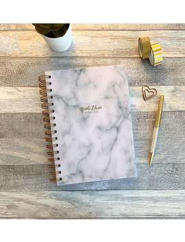2019 2020 Planner   Weekly Planner   Academic Diary   2019 2020 Agenda   Student Planner by Etsy