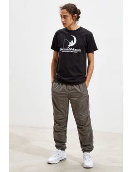 Dream Works Logo Tee by Urban Outfitters