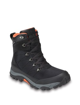 Chilkat Nylon Waterproof Boot by The North Face