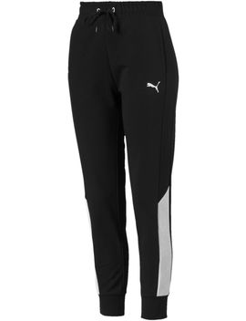 Puma Women's Modern Sports Pants by Puma
