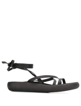 Morfi Comfort Sandals by Ancient Greek Sandals