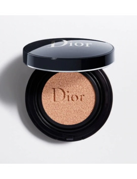 Dior Forever Perfect Cushion by Dior