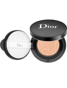 Diorskin Forever Perfect Cushion by Dior