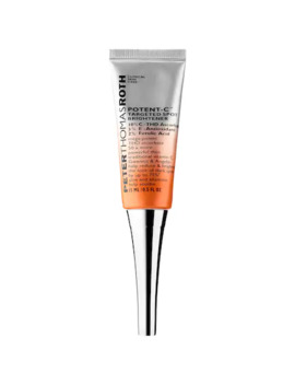 Potent C™ Vitamin C Targeted Spot Brightener by Peter Thomas Roth