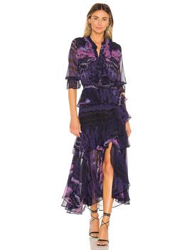 Alanis Dress by Misa Los Angeles
