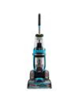 Bissell Bissell Pro Heat 2 X Revolution 1 Speed Carpet Cleaner by Lowe's