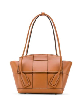 Arco Tote by Bottega Veneta