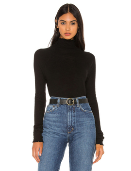 Make It Easy Thermal by Free People