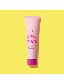 Sugar Rush™ Skin Treat Blurring Skin Tint by Tarte