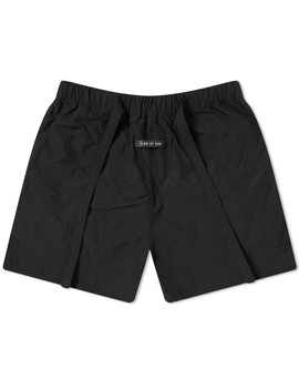 Fear Of God Military Physical Training Short by Fear Of God