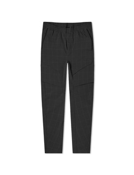 Nike Tech Pack Woven Cargo Pant by Nike