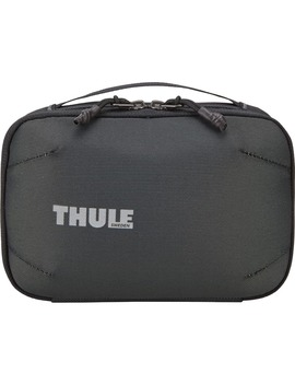 Subterra Powershuttle Travel Case by Thule