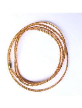 Egyptian Gold African Waist Beads   Belly Jewelry  Body Jewelry   Belly Beads   Waist Beads by Etsy