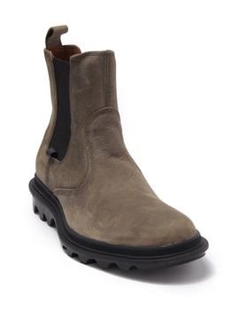 Ace Waterproof Chelsea Boot by Sorel