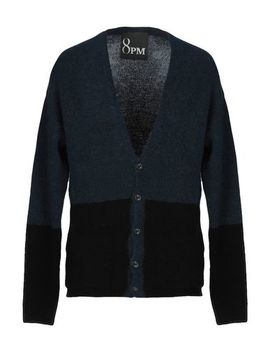 8 Pm Cardigan   Sweaters And Sweatshirts by 8 Pm