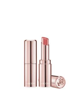 Lancôme L'absolu Mademoiselle Shine Moisturising Lipstick With Shine Finish by Lancome