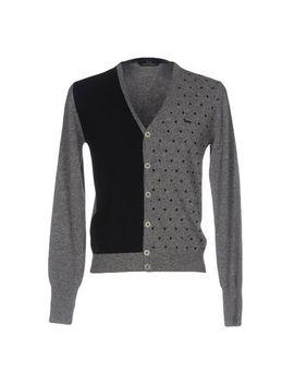 Harmont&Blaine Cardigan   Sweaters And Sweatshirts by Harmont&Blaine