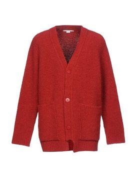 Stella Mc Cartney Strickjacke   Pullover & Sweatshirts by Stella Mc Cartney