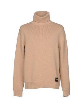 Stella Mc Cartney Kaschmirpullover   Pullover & Sweatshirts by Stella Mc Cartney