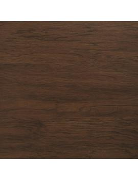 Java Hickory 6 In. X 36 In. Luxury Vinyl Plank Flooring (20.34 Sq. Ft. / Case) by Home Decorators Collection