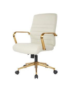 Katrina Task Chair by Joss & Main