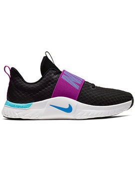 Women's In Season Tr 9 Training Sneakers From Finish Line by General