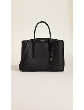 Большая сумка портфель Margaux by Kate Spade New York