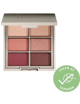 The Necessary Eyeshadow Palette by Ilia