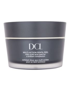 Multi Action Penta Peel by Dcl
