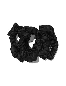 Slip™ For Beauty Sleep 3 Pack Slipsilk™ Hair Ties by Slip For Beauty Sleep