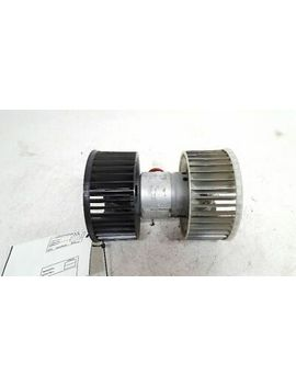 Blower Motor Bmw E46 325 330 M3 X3 64113453729 Oem by Bmw