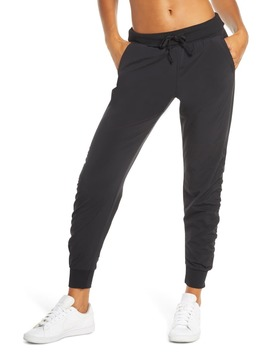 Desire Studio Pants by Zella