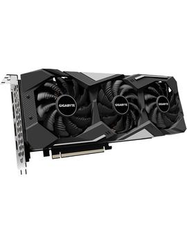 Gigabyte Radeon Rx 5700 Xt Gaming Oc 8 G Graphics Card, Pc Ie 4.0, 8 Gb 256 Bit Gddr6, Gv R57 Xtgaming Oc 8 Gd Video Card by Gigabyte