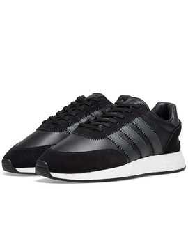 Adidas I 5923 Leather by Adidas
