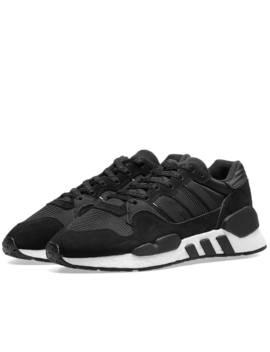 Adidas Eqt X Zx by Adidas