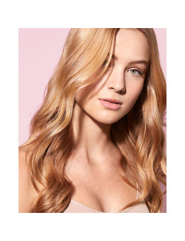 Farewell Frizz™ Blow Dry Perfection & Heat Protectant Créme by Briogeo