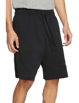 Jumpman Classics Athletic Shorts by Jordan