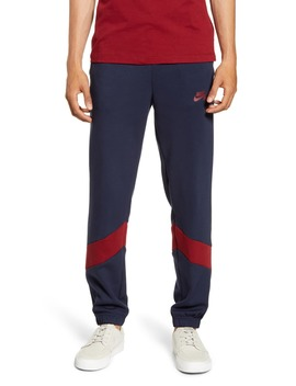 Dri Fit Icon Colorblock Track Pants by Nike Sb