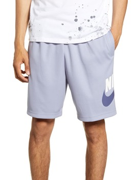 Sunday Active Shorts by Nike Sb