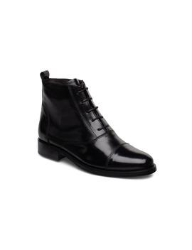 Boots 3514 by Billi Bi