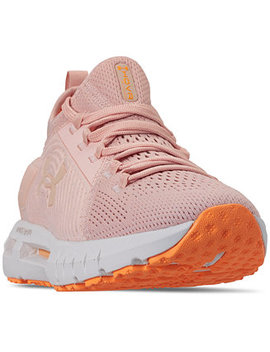 Women's Hovr Phantom Se Running Sneakers From Finish Line by General