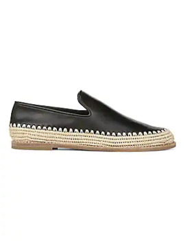 jalen-leather-espadrille-loafers by vince