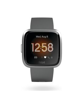 Versa Lite   Charcoal by Currys